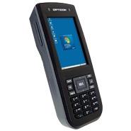 Datalogic Mobile Skorpio X3