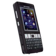 Datalogic Mobile 942350004