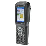 Datalogic Mobile 944250001