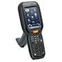 Datalogic Mobile 944250011