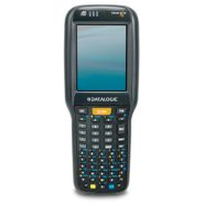 Datalogic Mobile Lynx