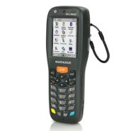 Datalogic Mobile Falcon X3+