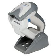 Datalogic Scanning GM4100-BK-433