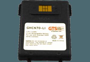GHCN70-Li-Web-Image