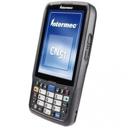Honeywell CN51AQ1KC00W0000