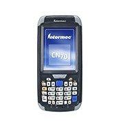 Honeywell CN70EQ6KN00W1100
