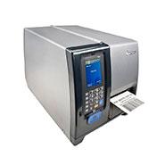Honeywell PM43CA0110000212