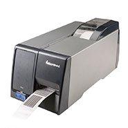 Honeywell PM43CA0130040402