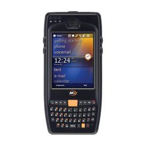 M3 Mobile OX10 HF RFID