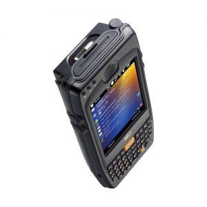 M3 Mobile OX10 UHF RFID