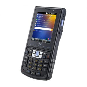 M3 Mobile Smart