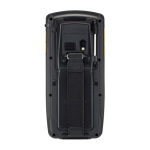 M3 Mobile T