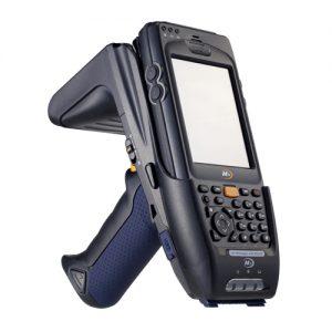 M3 Mobile RFID GUN