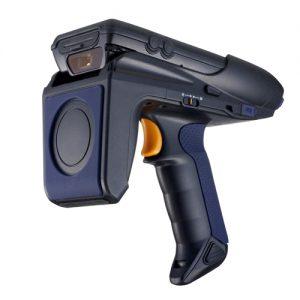 M3 Mobile UHF Scanning Trigger