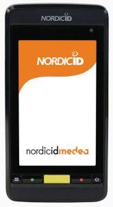 Nordic ID Medea