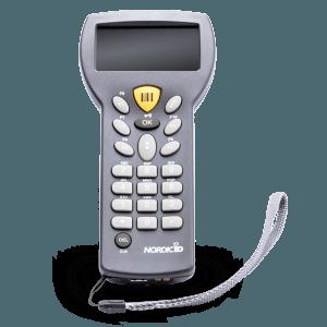 Nordic ID RF651