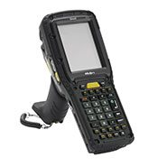 Psion WA4L11001100120W