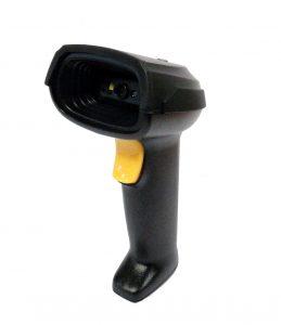 Unitech MS338 2D Scanner