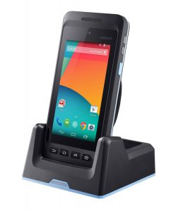 Unitech Enterprise Digital Android Assistant