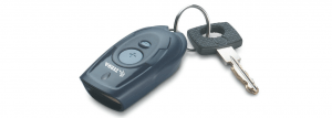 Zebra Symbol CS1504 Companion Scanner