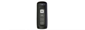 Zebra Symbol CS4070 Companion Scanner