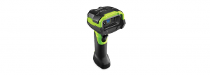 Zebra DS3608-ER/DS3678-ER 1D/2D ULTRA-RUGGED SCANNER