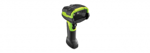 Zebra DS3608-HP/DS3678-HP 1D/2D ULTRA-RUGGED SCANNER