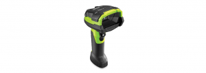 Zebra DS3608-SR/DS3678-SR 1D/2D ULTRA-RUGGED SCANNER