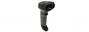 Zebra Symbol DS4308 Handheld Scanner