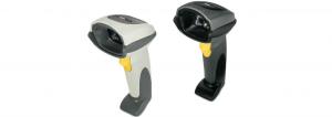 Zebra Symbol DS6700 1D/2D Imager Scanner