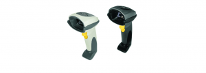 Zebra DS6708-DL Handheld Imager Scanner