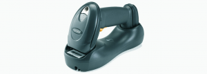 Zebra DS6878-DL Handheld Scanner