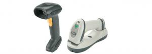Zebra DS6878-SR Cordless Bluetooth 2D Imager