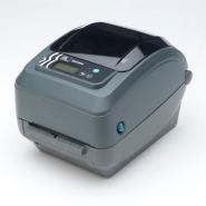 Zebra HC100-300E-1000