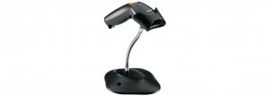 Zebra LS1203-HD General Purpose Handheld Scanner