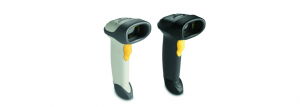 Zebra SYMBOL LS2208 GENERAL PURPOSE BARCODE SCANNER