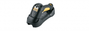 Zebra LS3578-A&E Rugged Barcode Scanner