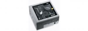 Zebra Symbol LS7808 In-Counter Scanner