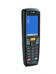 Zebra MC2100