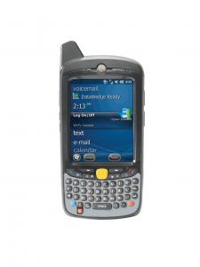 Zebra MC67 Mobile Computer Series