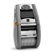 Zebra QH3-AU1AEM00-00