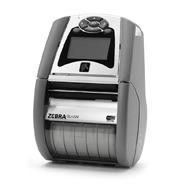 Zebra R4D-0UGA000E-00