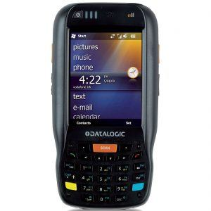 Datalogic Elf WM