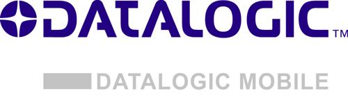 datalogic-mobile-logo