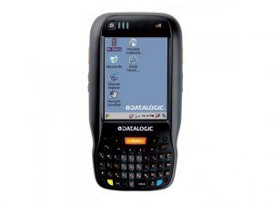 Datalogic Elf CE