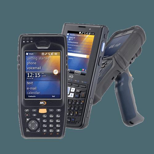 m3-mobile-slider
