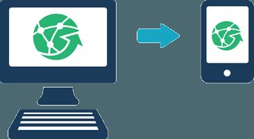 tracerplus-app