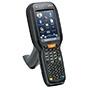 Datalogic Mobile Memor X3
