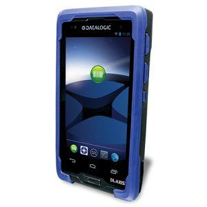 Datalogic DL-Axist Mobile Computer
