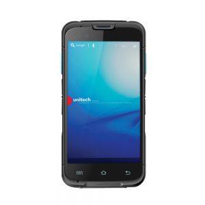 Unitech 5″ Android Enterprise Computer